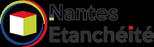 Nantes Étanchéité logo