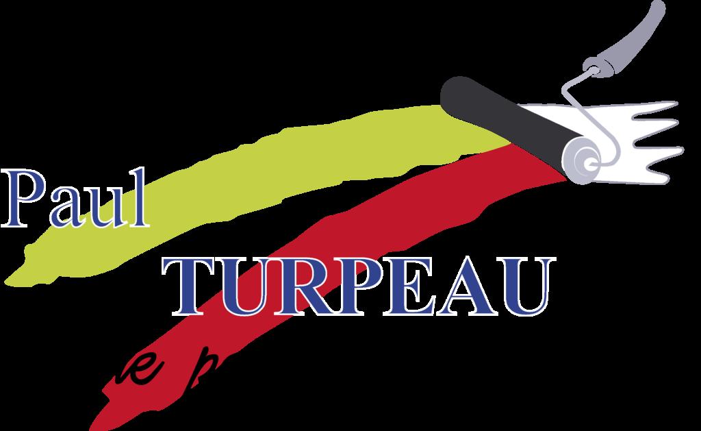 Paul Turpeau entreprise de peinture & sols sur Nantes